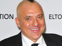 Tom Sizemore expresses his relief at the discovery of a missing woman to whom he was once romantically linked.