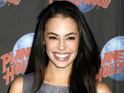 Chloe Bridges reveals that she turned down the audition after reading the script.