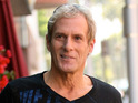 Michael Bolton says that he has met Celine Dion several times without singing with her.