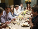 Desperate Housewives executive producer Bob Daily reveals what fans can expect from the eighth season.