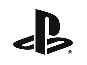 PlayStation logo