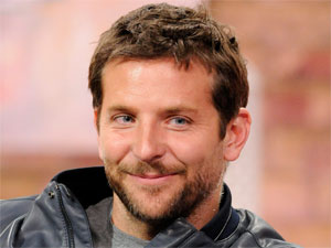 Bradley Cooper appears on Canadian talk show &#39;The Marilyn Denis Show&#39; to promote The Hangover Part II