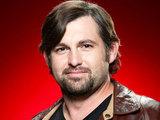 The Voice: Justin Grennan