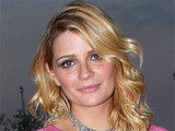 Mischa Barton makes an appearance at the 2011 Cannes Film Festival on day 8