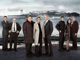 Fox show &#39;Alcatraz&#39;