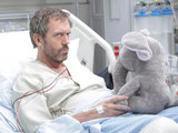 House holds a nanny cam hidden in a stuffed elephant