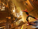 Activision dates X-Men Destiny and Spider-Man: Edge of Time for this fall.