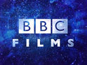 BBC Films presents a showreel of its completed projects and unveils plans for future films.