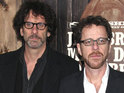 Oscar-winning directors Joel and Ethan Coen receive a $1m prize from Israel's Tel Aviv University.