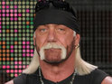 Hulk Hogan says that he feels let down by US President Barack Obama.