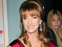 Jane Seymour talks about the effect of a near-death experience.