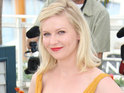 "Kirsten Dunst uses Carolyn Cassady's Off the Road as her ""personal bible""."