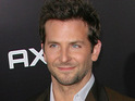 Bradley Cooper signs up to Derek Cianfrance's crime saga The Place Beyond the Pines.