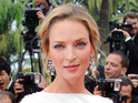 Hollywood star Uma Thurman says that she would be interested in starring in a Bollywood film.
