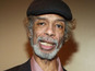 Gil Scott-Heron life story for BBC 1Xtra