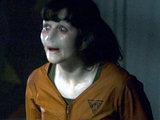 Doctor Who S06E06 - Jennifer's Ganger