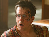 Ed Helms in 'The Hangover: Part II'