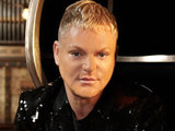 Popstar to Operastar: Acts: Andy Bell