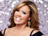 Mary Murphy (So You Think You Can Dance USA Judge)