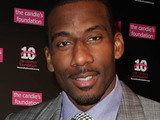 Amar&#39;e Stoudemire
