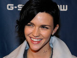Ruby Rose