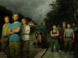 The River cast (ABC)