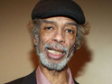 "Gil Scott-Heron's record label manager describes the late musician as ""a father figure of sorts""."