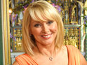 "Cheryl Baker tells Digital Spy about her ""lean years"", Popstar To Operastar and Eggs 'N' Baker."