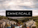 Emmerdale announces the upcoming arrival of new characters Ali and Ruby.