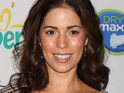 Former Ugly Betty star Ana Ortiz lands a multi-episode arc in the third season of Hung.