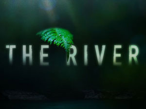 The River logo (ABC)