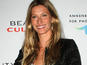 Gisele Bündchen 'to be first billionaire model'