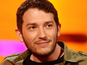 Jon Richardson to host C4's 'Stand Up'