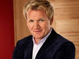 MasterChef judge Gordon Ramsay