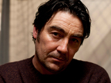 Nathaniel Parker in 'Injustice'