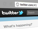 "Twitter secures $800 million to fund ""international expansion"", valuing the website at $8bn (£4.9bn)."