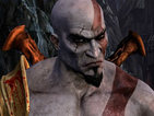 Games of the Generation: 'God of War 3'