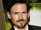 Jeremy Davies, Robert Knepper join Texas Rising miniseries