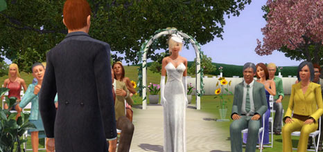 The Sims 3: Generations review