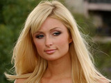 Paris Hilton image