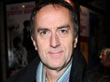 Angus Deayton
