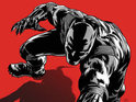 Marvel Comics rebrands David Liss's title as Black Panther: The Most Dangerous Man Alive.