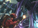 The free-to-play shooter will launch in closed beta later this spring in Russia.