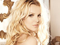 Britney Spears includes a mixture of old and new hits as part of her tour's setlist.