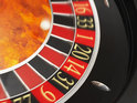 STV announces plans to launch a new online casino service offering roulette, blackjack and poker.