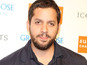 David Blaine, Intel team up for illusion