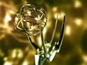 Daytime Emmy Awards 2012: Winners