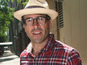 Jason Lee, wife expecting child