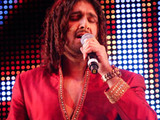 Sonu Nigam