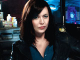 Gwen Cooper in Torchwood: Miracle Day